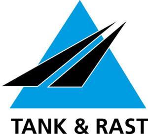 Autobahn Tank & Rast GmbH